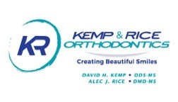 Kemp and Rice Orthodontics