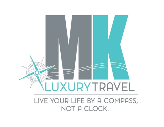 MK_Luxury_Travel